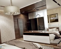 room-luxury-design-001.jpg