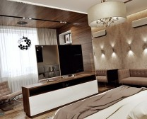 room-luxury-design-002.jpg