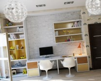 room-luxury-design-007.jpg
