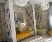room-luxury-design-006.jpg