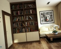 room-luxury-design-011.jpg