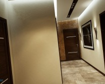 room-luxury-design-012.jpg