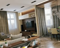 room-luxury-design-013.jpg